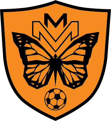 Monroe_MONARCHS_Shield