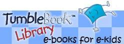 tumblebook library