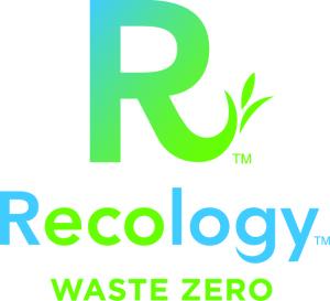 Recology Logo_4C.JPEG (1)